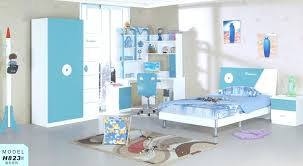 white bedroom furniture for kids. Kids Bedroom Furniture Sets For Boys White Blue And  . C