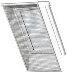 Insektenschutz Rollo Für Dachfenster Preisvergleich Die Besten