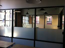 Inspiring Washington Dc Along With Decorative Frosted Window Film In We  Work in Frosted Window Film