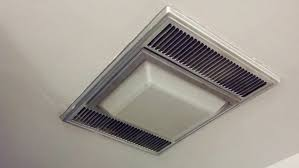 Bathroom : Bathroom Lights Bathroom Light Fan Fixtures Bathroom ...