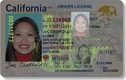 January Cards Offer To Real Driver And License 22 Dmv Id