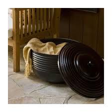 garden hose storage pot. Diy Hose Pot Holder Keeps Hoses Tidy Mia Bowl Crescent For Garden With Lid Ideas 18 Storage E