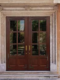 34 inch exterior door slab. thumbnail image 34 inch exterior door slab u