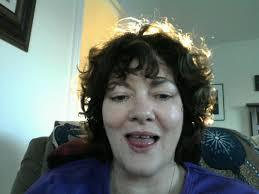 Diane klink (@DianeKlinks406)   Twitter
