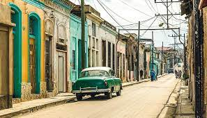 5 Highlights in Santiago de Cuba: Tipps ...