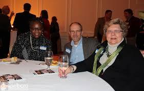 Faith Thompson, Byron Peters, Pat Evans-001 - Chapelboro.com