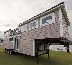 diy steel frame trailer kits in 2016 tiny house