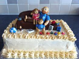 Husband Birthday Cake Husband Birthday Cakes Entitlementtrapcom