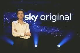 Alfredino - Una storia italiana: Anna Foglietta nella nuova serie Sky  Originals