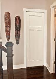 3 panel wood interior doors. Interior Doors Moulded 3 Panel Flat Wood E