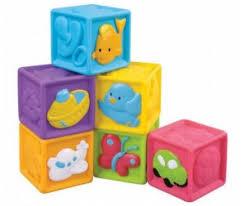 <b>Развивающие кубики</b> - купить в Москве в интернет-магазине ...