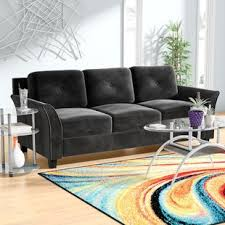 most comfortable couches. Ibiza Sofa Most Comfortable Couches O