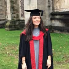 Harriet SMITH | Student | MSc Health Psychology | University of the West of  England, Bristol, Bristol | UWE Bristol | Department of Health and Applied  Social Sciences