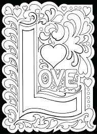 Keep Calm Coloring Pages Printable Free Printable Love Coloring