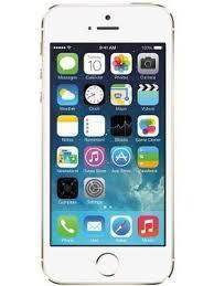 apple iphone 5 price. apple iphone 5s 32gb iphone 5 price