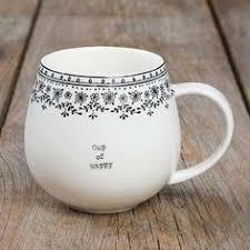 Gift ideas: лучшие изображения (316) | Подарки, Рождественские ...