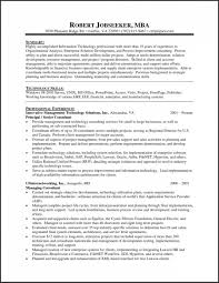 Business Resume Template Custom Business Resume Templates Human Resources Specialist Resume Resume