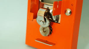 wall mounted can opener mint the