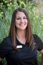 Dr. Alicia Poche - Austin, TX - Sports Medicine Physician Reviews ...