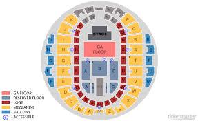 Littlejohn Coliseum Seating Chart Littlejohn Coliseum Seating Chart Organized Hampton Coliseum