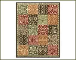 area rug good home rugs x 10x13