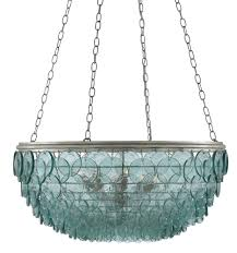 turquoise chandelier lighting. Turquoise Chandelier Lighting I