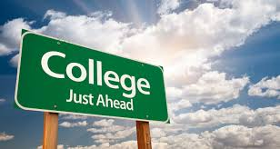college freshman must have guide on safety virtual halo college freshman must have guide