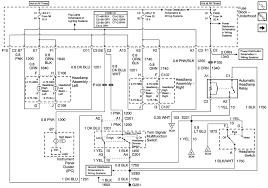 Audi a4 wiring diagram