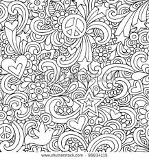 Complicated Coloring Pages Complicated Coloring Pages For Adults
