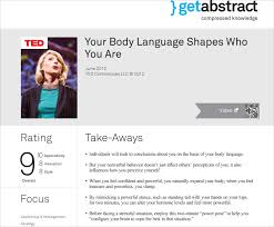 ted ideas in business shakes up thinking on professional amy cuddy abstract small redo