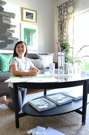 home office alternative decorating rectangle. Marvelous Kid Friendly Coffee Table Fresh On Popular Interior Ideas Exterior Oscar Bravo Home Office Alternative Decorating Rectangle