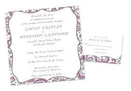 Design Invitation Online Design Wedding Invitation Online Design
