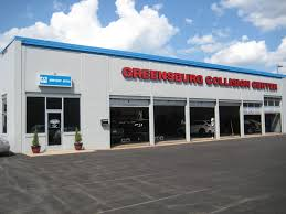 greensburg collision center get e body s 5061 state rt 30 greensburg pa phone number yelp