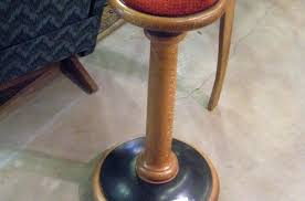 unique bar furniture. Bar Stools Stool X Back Winning Unique Unusual Archived On Furniture Category Decoration Synonym Meaning