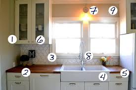 Kitchen Renovation Costs A Kitchen Renovation For Every Budget - Kitchen costs