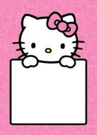invitation card hello kitty 65 best hello kitty invitations images hello kitty invitations