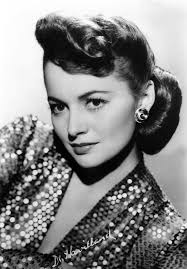 Image result for olivia de havilland