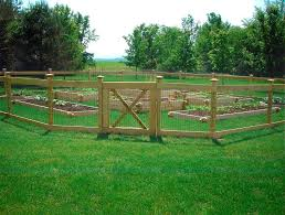 horizontal wood fence panels. Metal Privacy Fence Panels Medium Size Of Garden Fencing Ideas Ornamental . Horizontal Wood