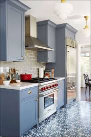 kitchen refacing kitchen cabinets cost kitchen cabinet knobs