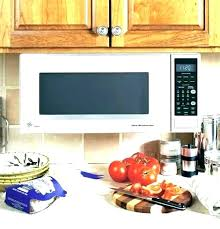 cabinet microwave under counter ave installation instructions cabinet mounted stainless mounting kits samsung 11 countertop convection microwave samsung