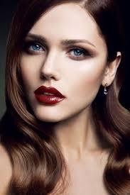 188517 284x425 dark angel makeup jpg