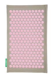 20 Dessins De Coloriage Anti Stress Gratuit A Imprimer C3 A0