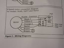 doerr motor wiring diagram with electrical images 29670 linkinx com Doerr Motor Wiring Diagram large size of wiring diagrams doerr motor wiring diagram with blueprint pics doerr motor wiring diagram doerr motor lr22132 wiring diagram