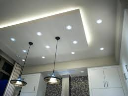 types of ceiling lighting. Types Of Ceiling Lights Top Drop Lighting Different Led .