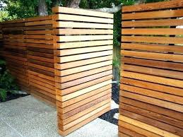 wooden gate ideas wooden garden fences and gates the best wooden gates ideas on wooden gate