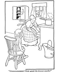 Small Picture 320 best Activities Colouring pages images on Pinterest Draw