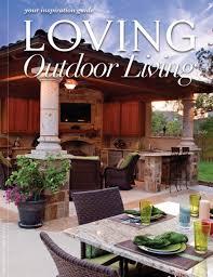 Loving Outdoor Living-advertorial-apr14image - Coastal Living