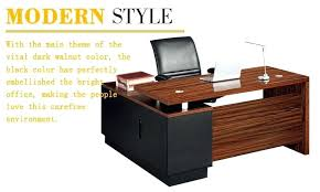 Small Office  Beautiful Small Office Server Beautiful Office Small Executive Office Desks