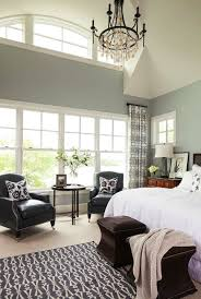 the wall color in this room is benjamin moore silver lake 1598 while the trim and ceiling is benjamin moore white dove the finish is semi gloss