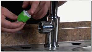 large size of faucet grohe kitchen faucets canada how to remove grohe kitchen faucet remodel